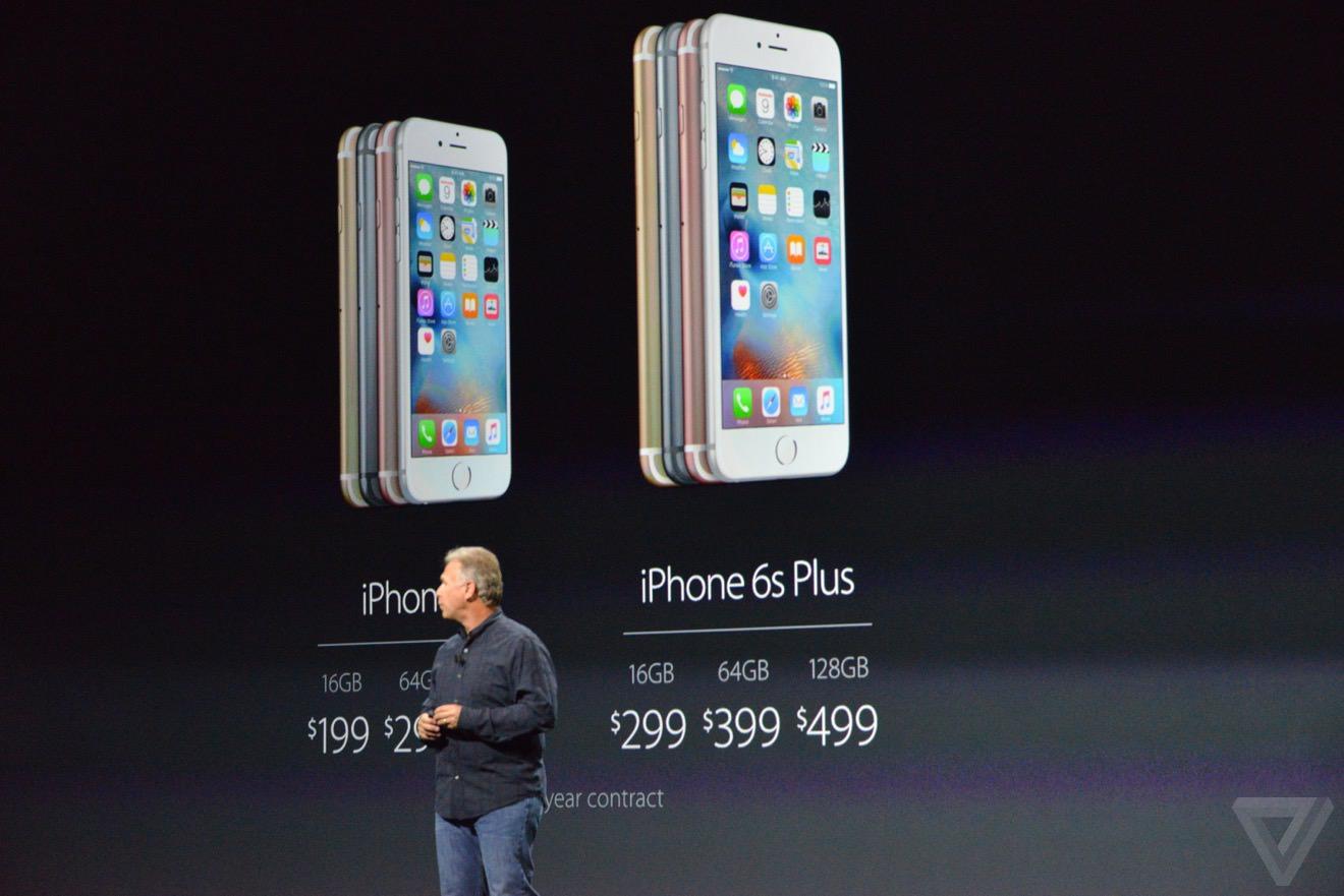 Apple Iphone 6s buy russia купить дешево 2