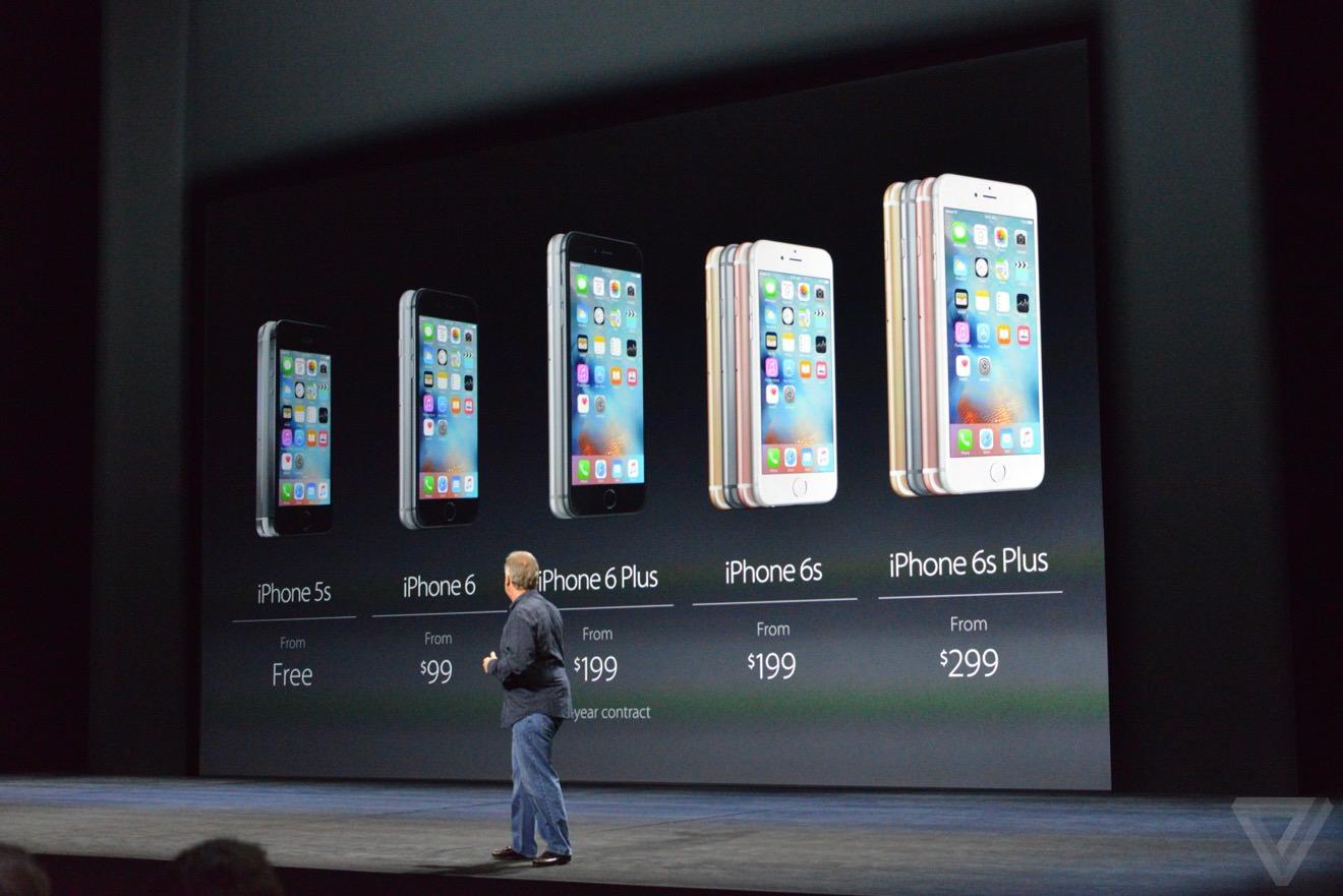 Apple Iphone 6s buy russia купить дешево 3