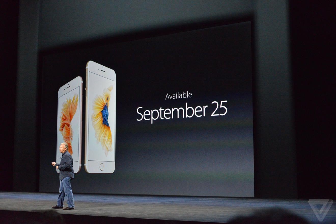 Apple Iphone 6s buy russia купить дешево 4