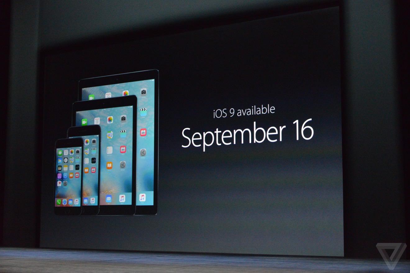 Apple Iphone 6s buy russia купить дешево