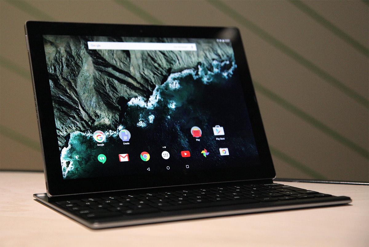 Google Nexus 6P 5X 9