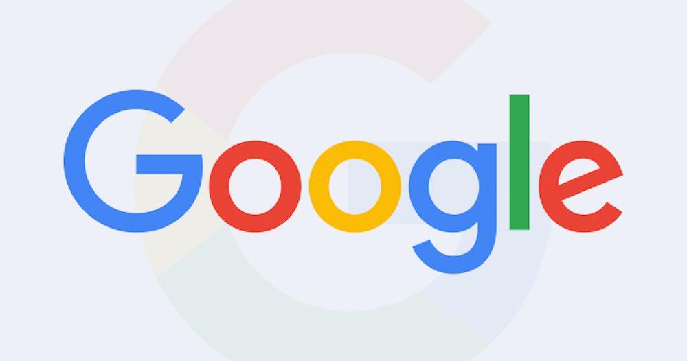 Google new logo favicon russia download