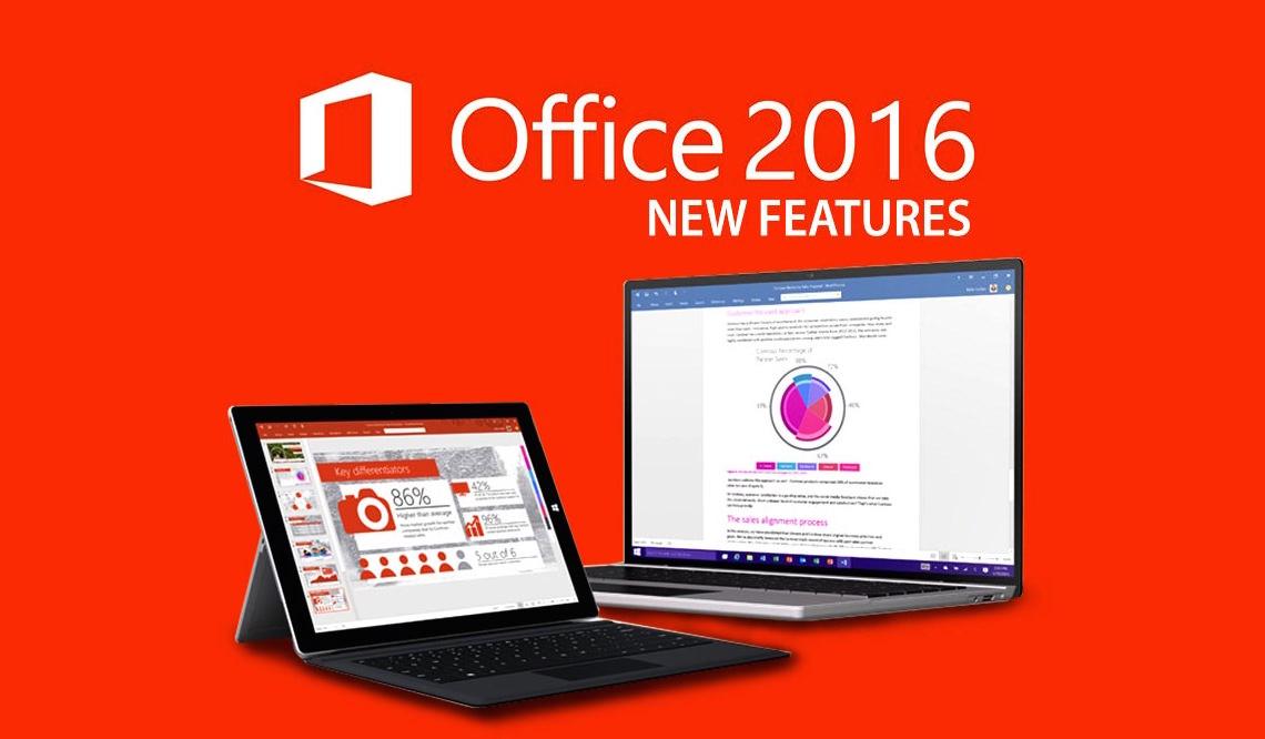 Microsoft office 2016 russia pc windows download mac os x 2