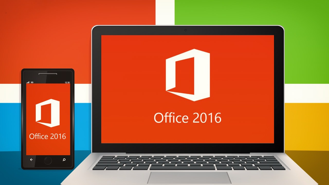 how to download office 2016 on mac 10.6.8