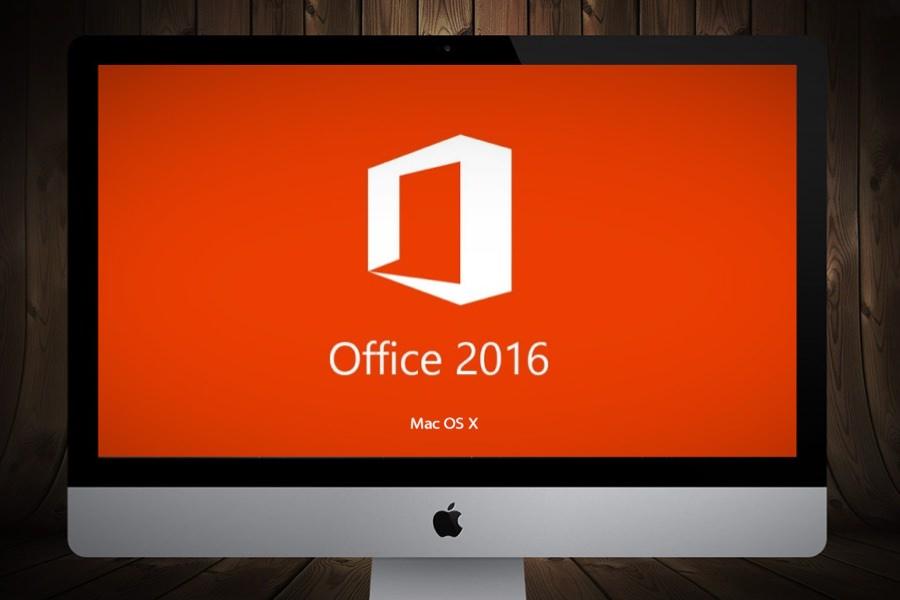 Microsoft назвала дату выхода офисного пакета Office 2016