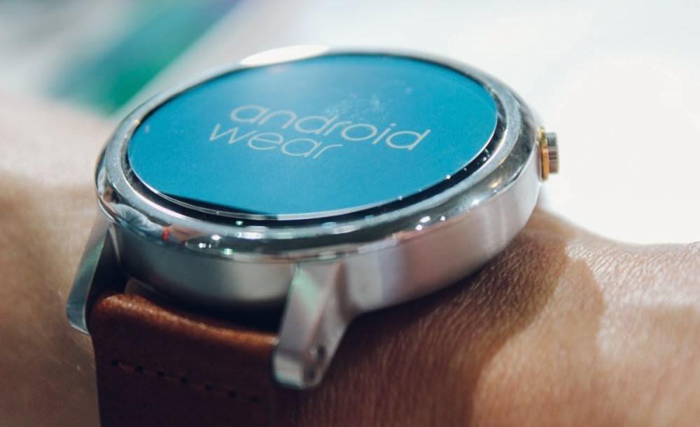 Motorola 360 Moto clock iphone ipad 4