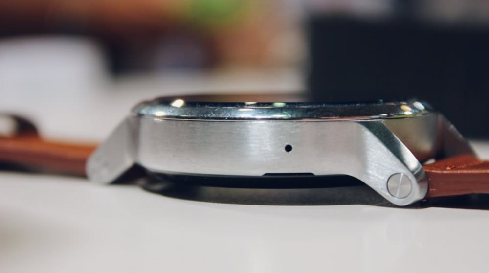 Motorola 360 Moto clock iphone ipad 8
