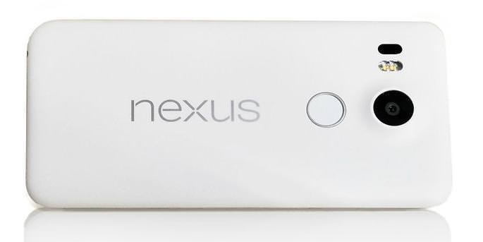 Nexus 5X 3