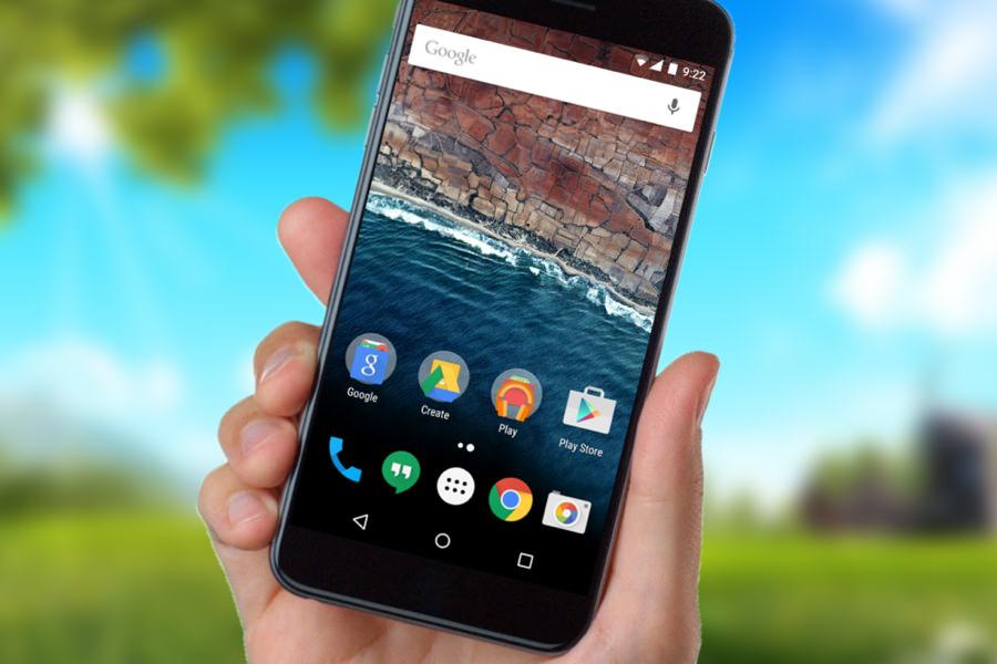 Живые снимки смартфона Nokia C1 на Android утекли в Интернет