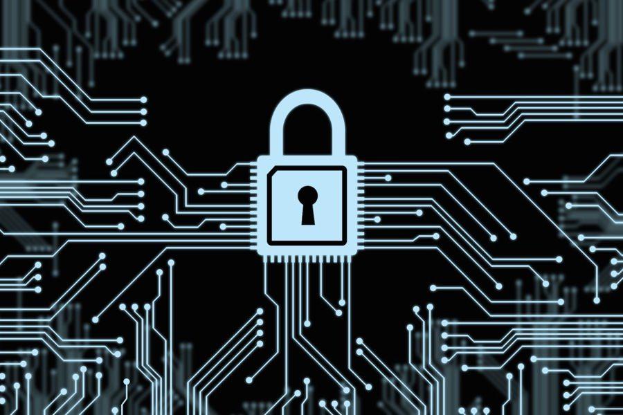 Социальная сеть «ВКонтакте» будет шифровать переписку пользователей