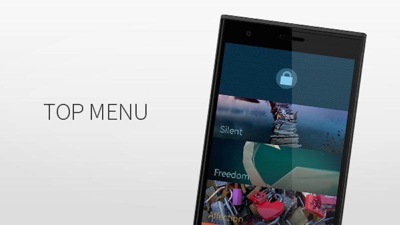 Sailfish Jolla android 2.0 2 update free 3