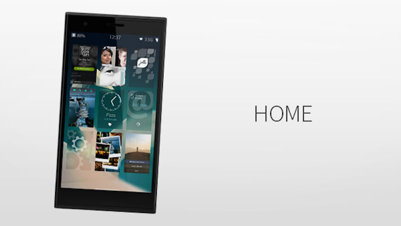 Sailfish Jolla android 2.0 2 update free 5