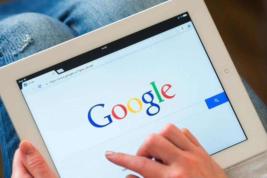 Google и Twitter готовят сервис для моментальной доставки новостей