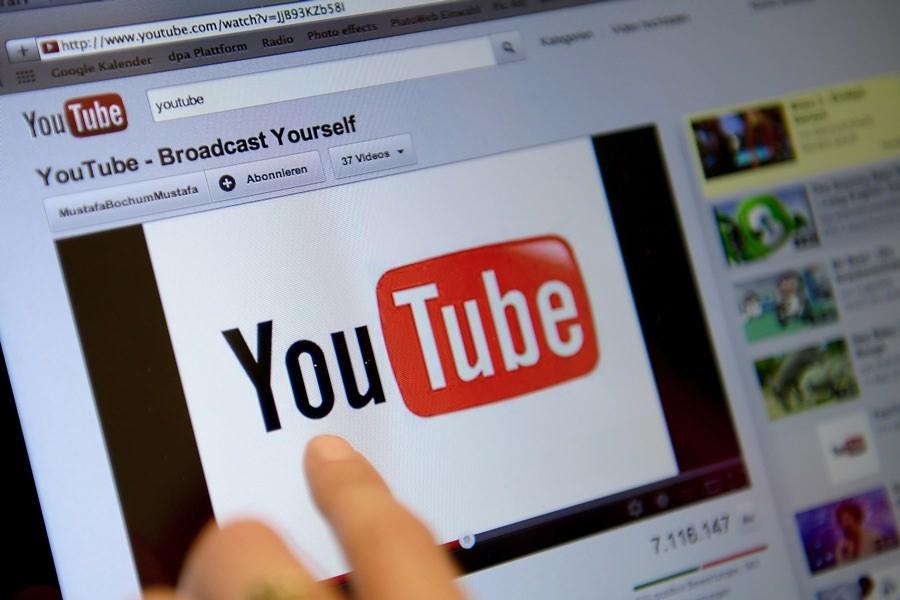 В видеохостинге YouTube в декабре 2015 года появится платная подписка