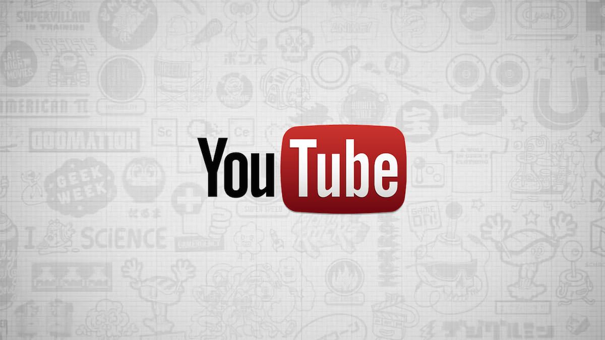 Youtube akket.com pay