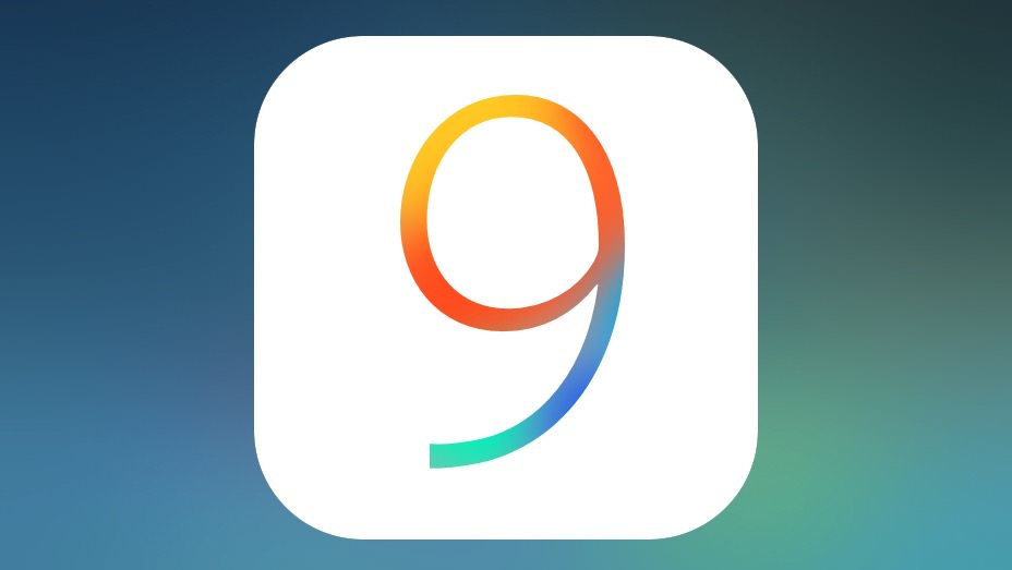 iOS 9 Jailbreak 9.1 iphone ipad pro 6s Plus download 2