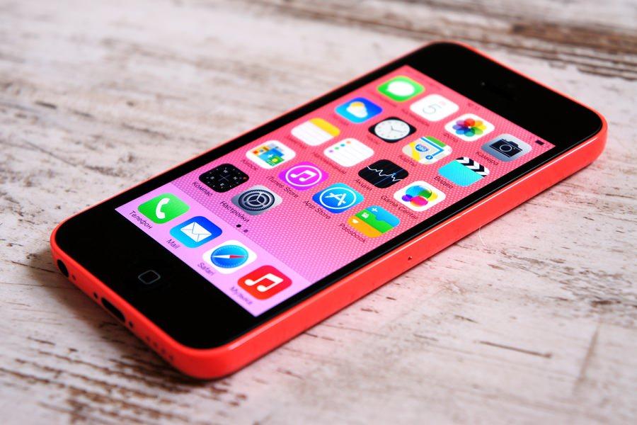 Какие устройства Apple «похоронила» после презентации iPhone 6s и iPhone 6s Plus