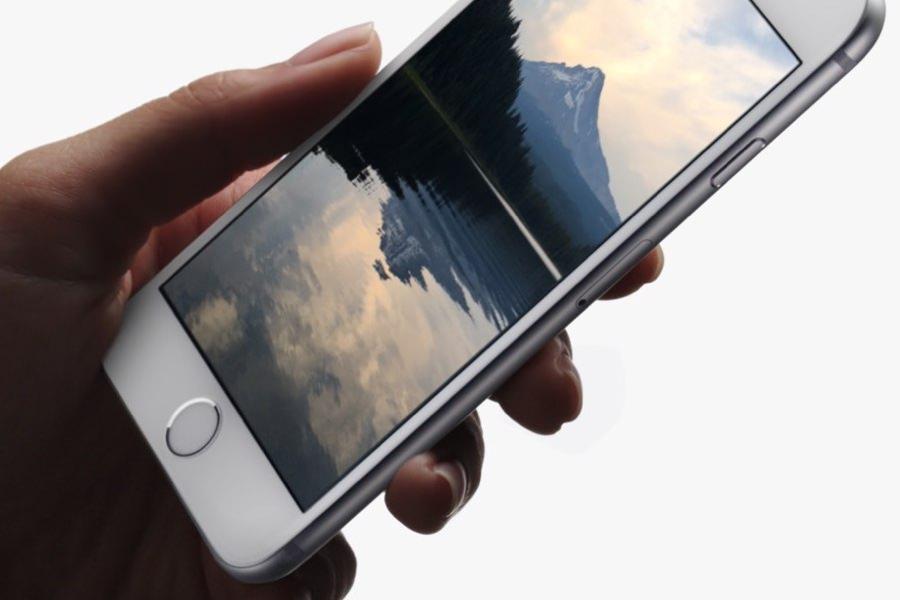 «Билайн» первым открыл предзаказ на iPhone 6s и iPhone 6s Plus в России