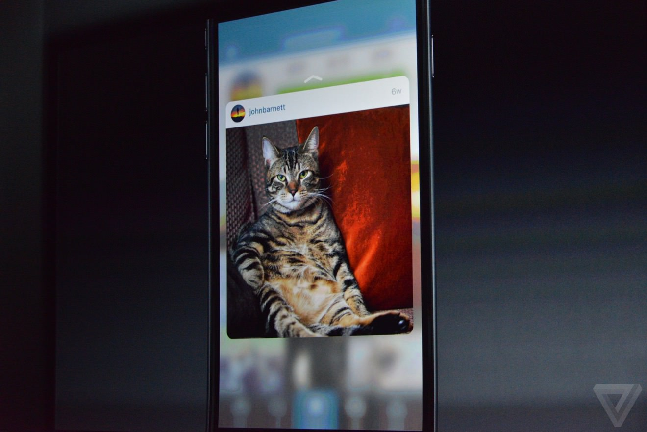iPhone 6s Plus Russia Akket.com iOS 9 el capitan Tim Cook 2