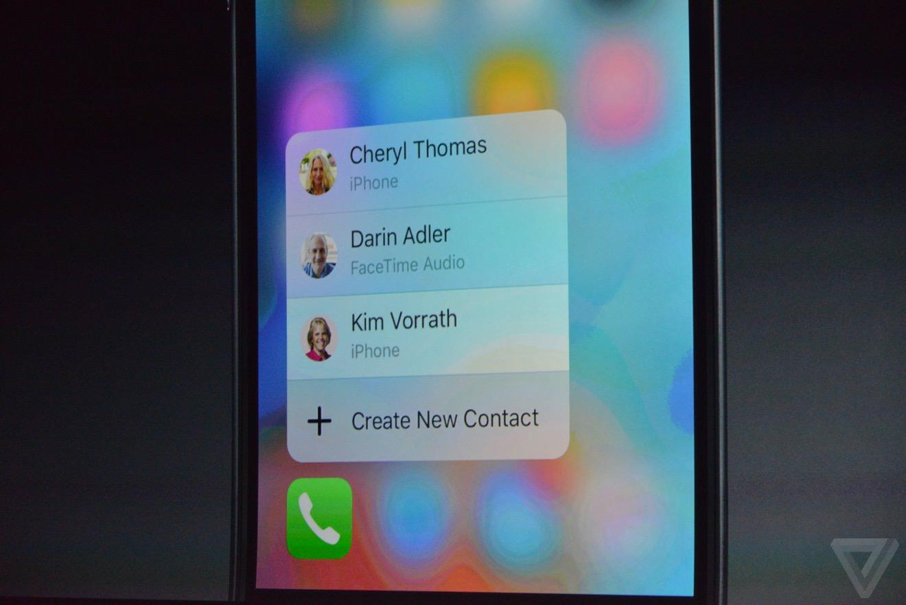 iPhone 6s Plus Russia Akket.com iOS 9 el capitan Tim Cook 3