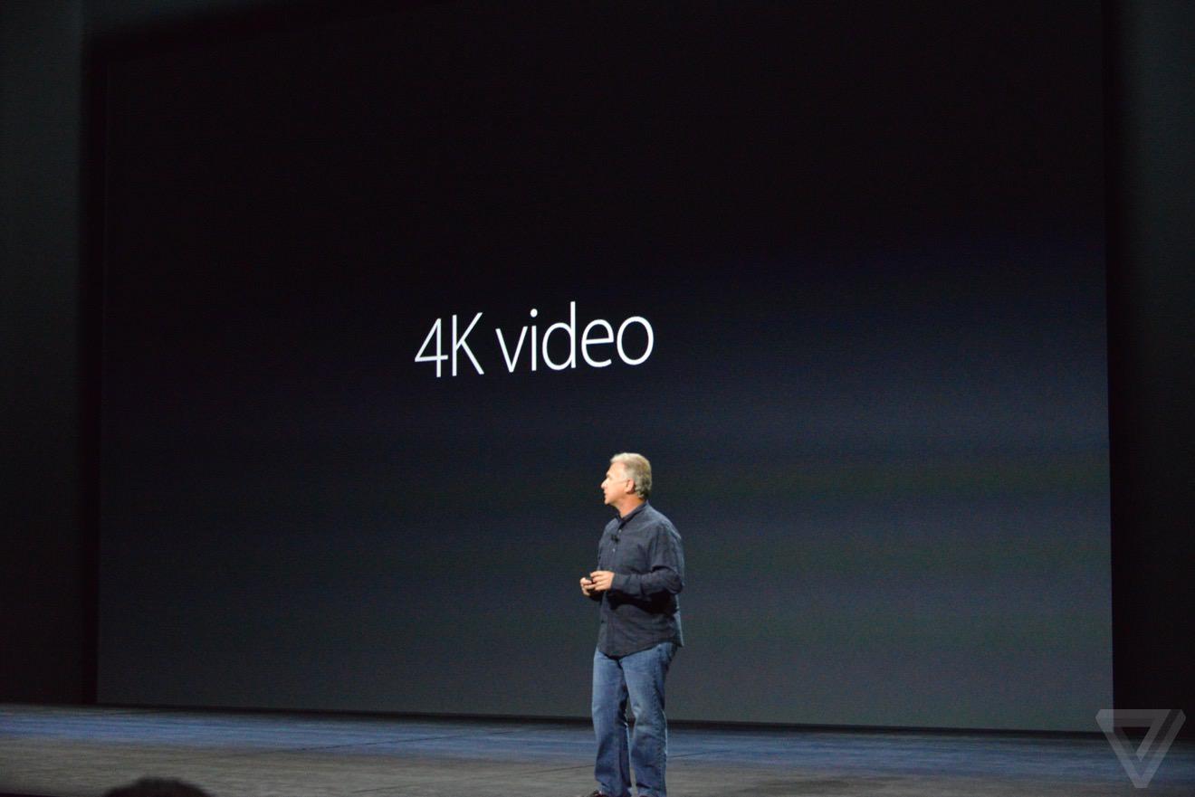 iPhone 6s Plus Russia Akket.com iOS 9 el capitan Tim Cook USa 0