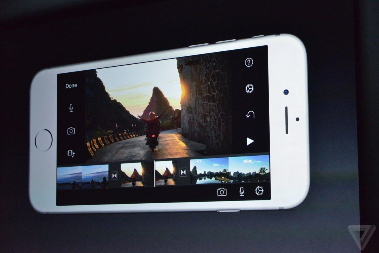 iPhone 6s Plus Russia Akket.com iOS 9 el capitan Tim Cook USa 5