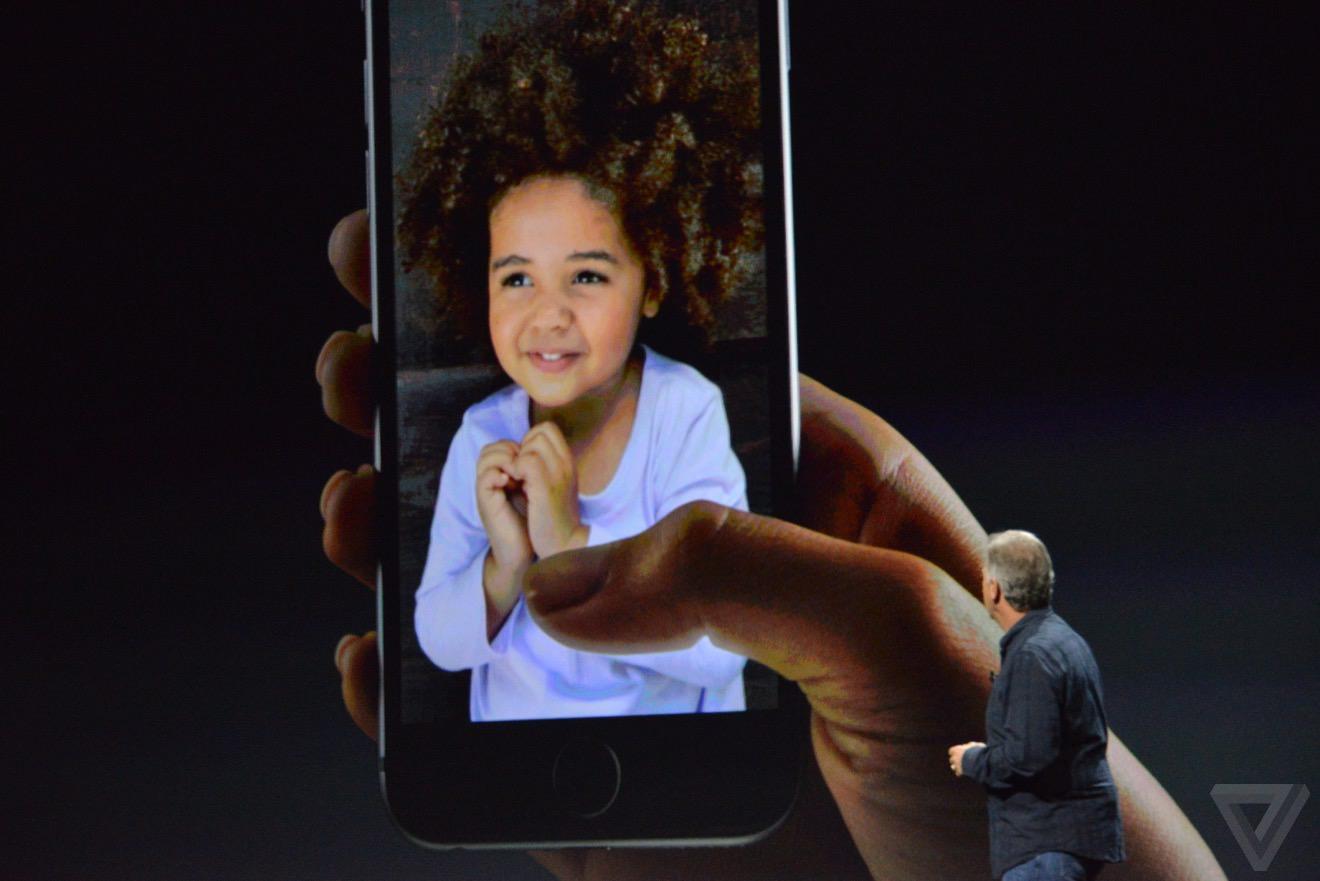 iPhone 6s Plus Russia Akket.com iOS 9 el capitan Tim Cook USa 9 10 2