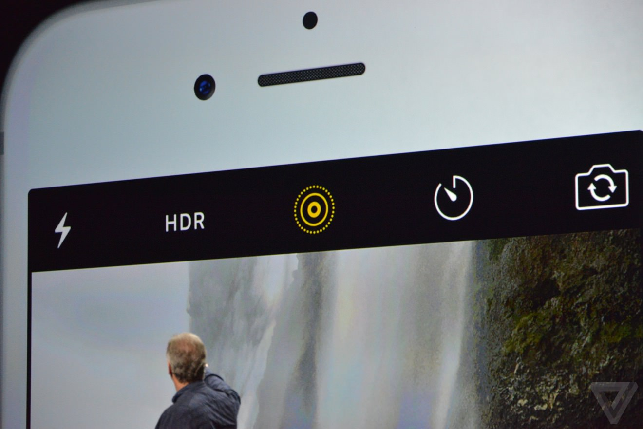 iPhone 6s Plus Russia Akket.com iOS 9 el capitan Tim Cook USa 9 10 6