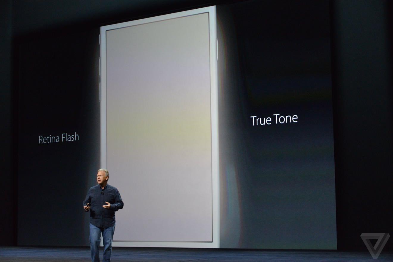iPhone 6s Plus Russia Akket.com iOS 9 el capitan Tim Cook USa 9 10