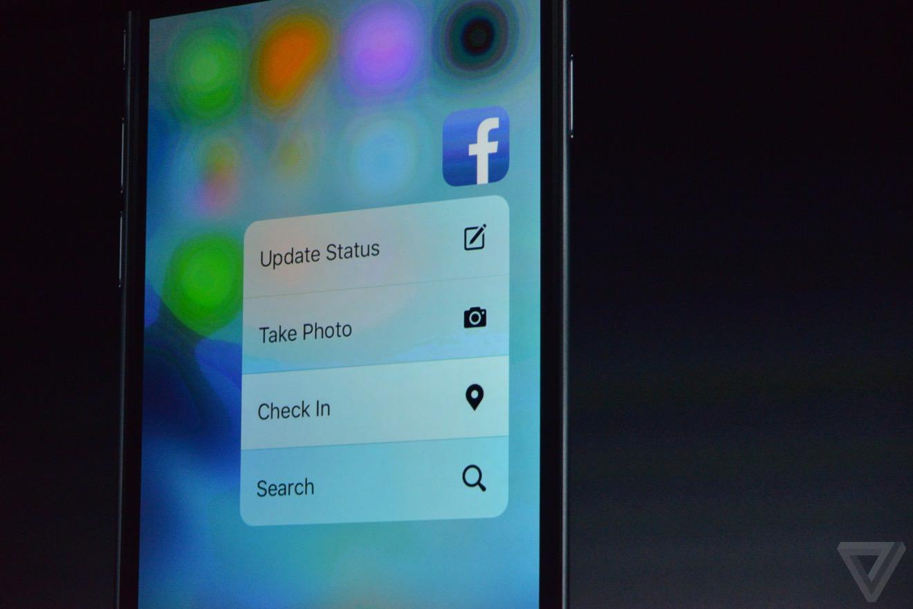 iPhone 6s Plus Russia Akket.com iOS 9 el capitan Tim Cook
