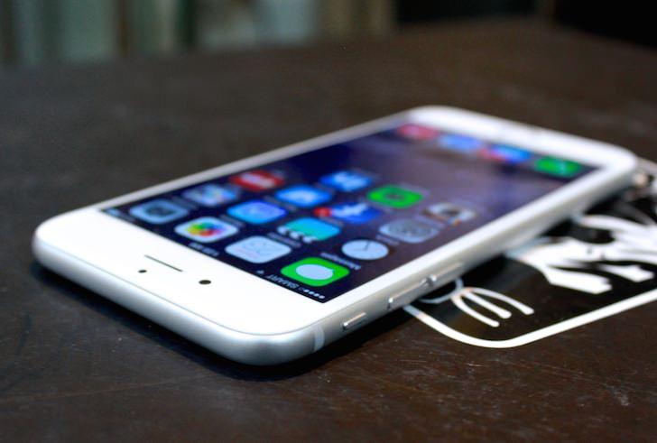 iPhone 6s Plus Russia купить недорого 2 2