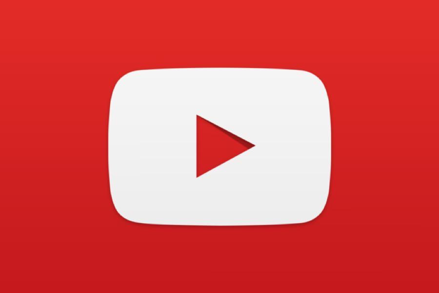 Как скачивать видео с YouTube на iPhone и iPad под управлением iOS 8
