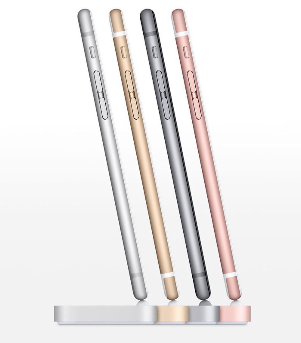 iphone 6s plus russia pre-order buy 3