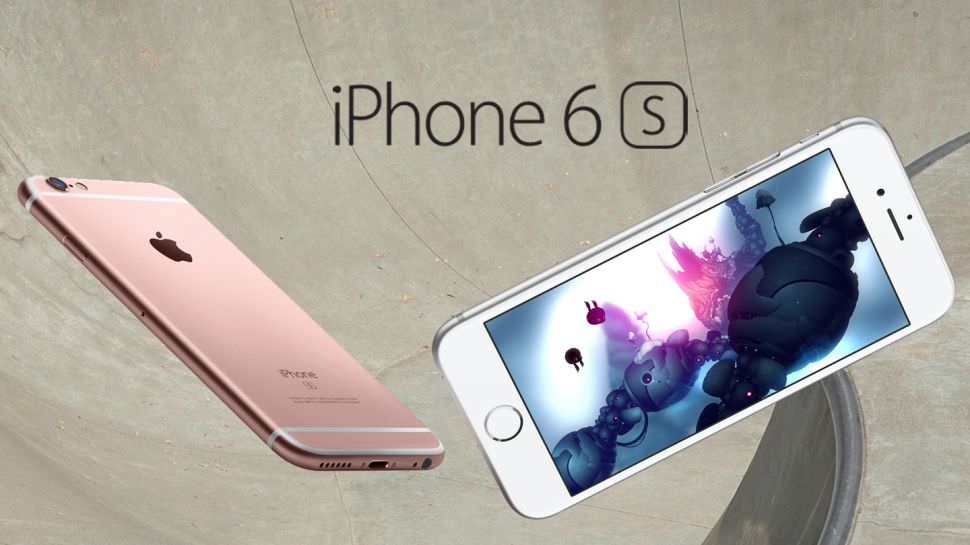 siri iphone 6s plus russia review iOS 9 iOS 9.1 2