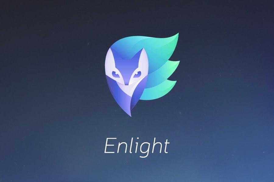 Профессиональный фоторедактор Enlight для iOS временно стал бесплатным