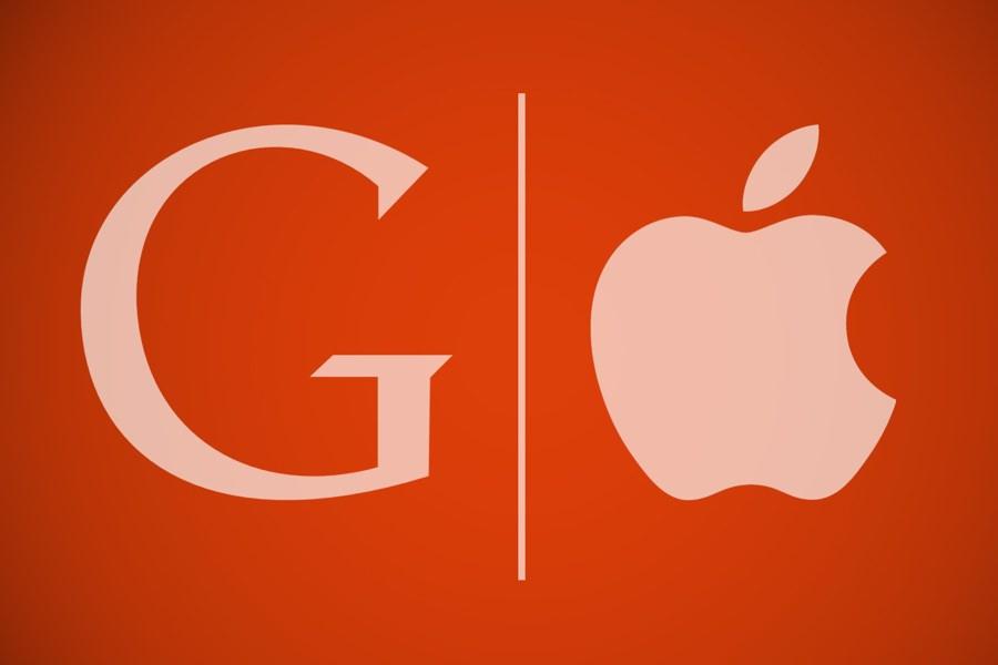 Apple и Google вновь стали самыми дорогими брендами