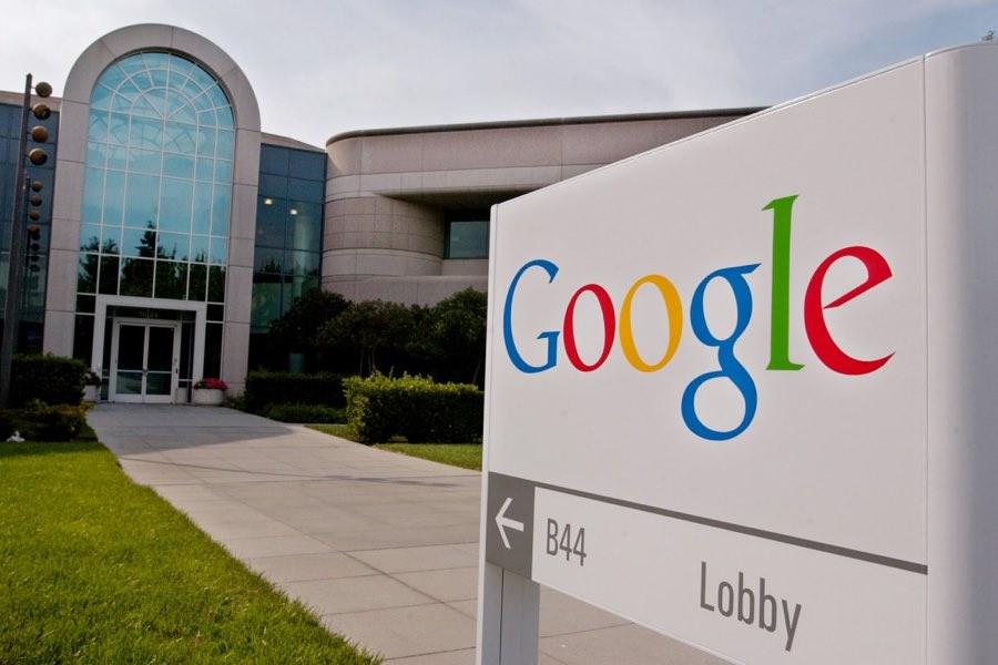 Microsoft и Google больше не будут судиться из-за патентов