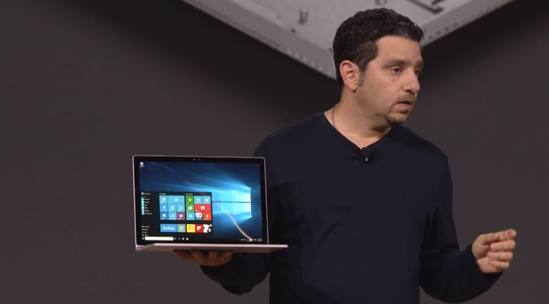 Microsoft Lumia 950XL 950 Surface Pro 4 Book Band 2 3