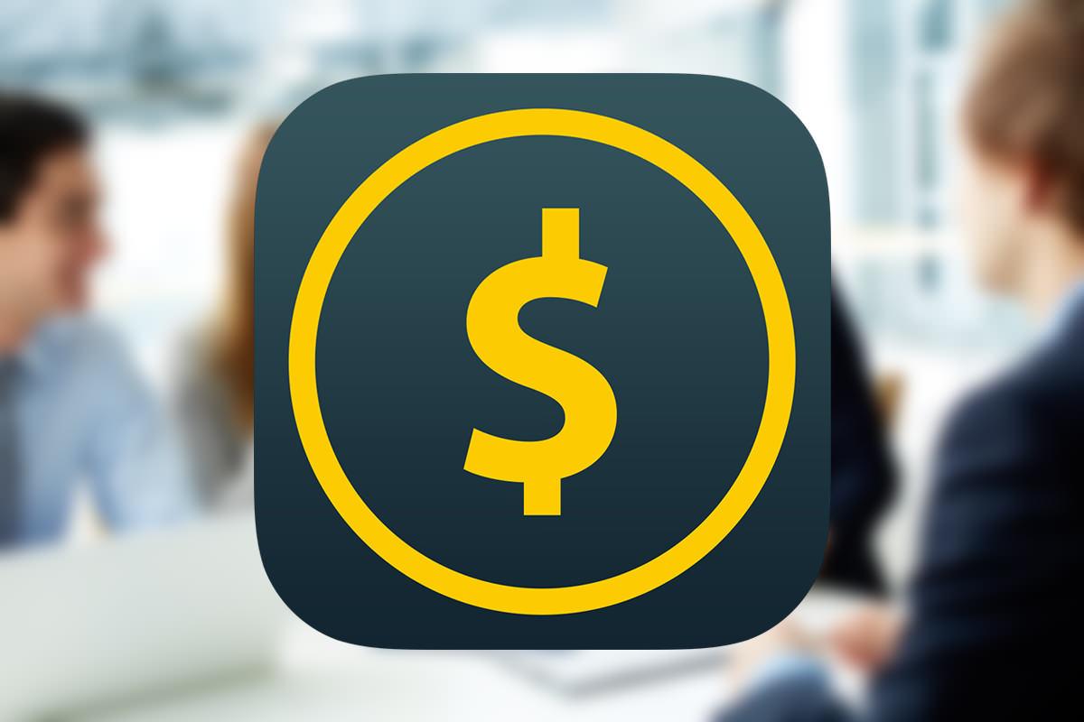 Money Pro — идеальный менеджер денежный средств для iOS и OS X