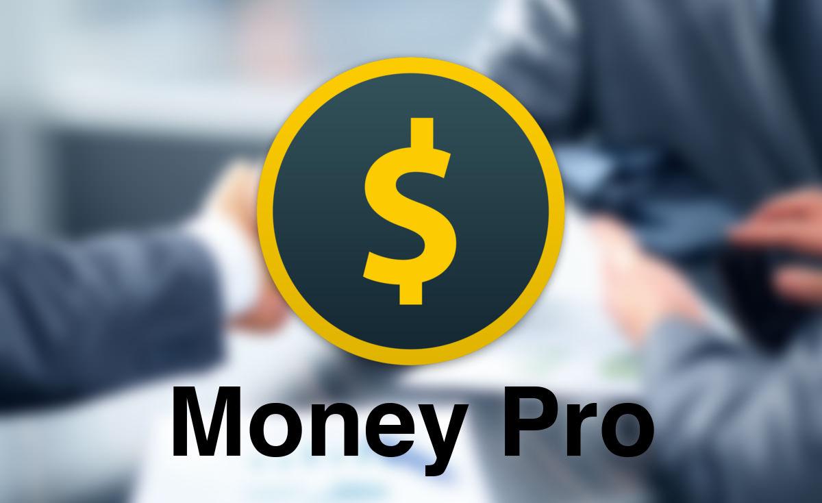 Money Pro akket.com review iOS os x mac iPhone iPad macbook imac pro iPhone 6s plus app store 00