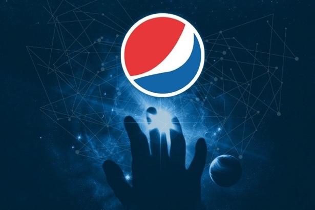 Pepsi создает свой собственный смартфон на Android