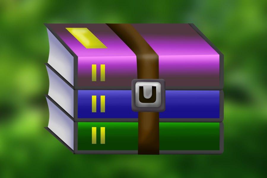 В архиваторе WinRAR обнаружена критическая уязвимость