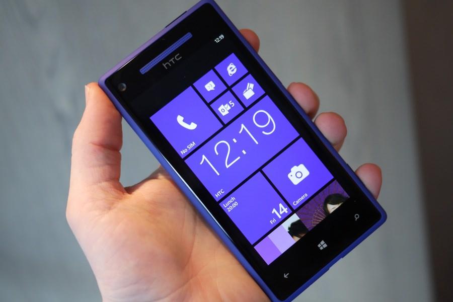 Microsoft полностью удалит сайт посвященный Windows Phone