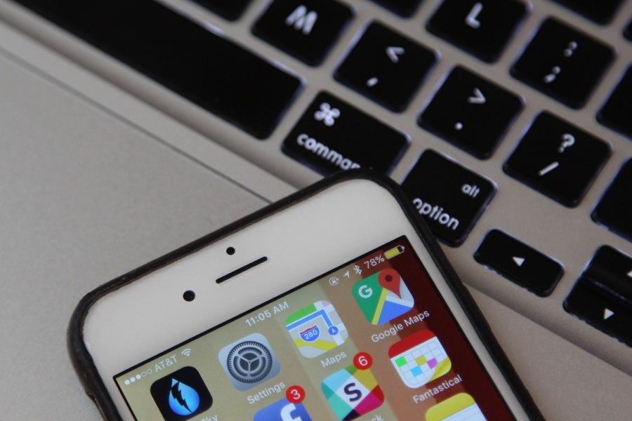 Как увеличить скорость работы iPhone, iPad и iPod Touch на iOS 9