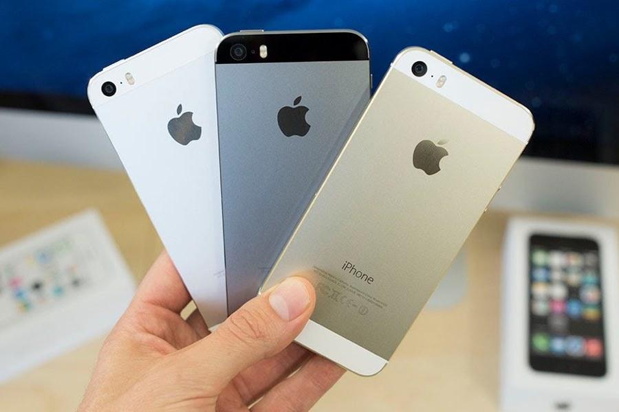 Как Apple обманывает владельцев старых iPhone и iPad