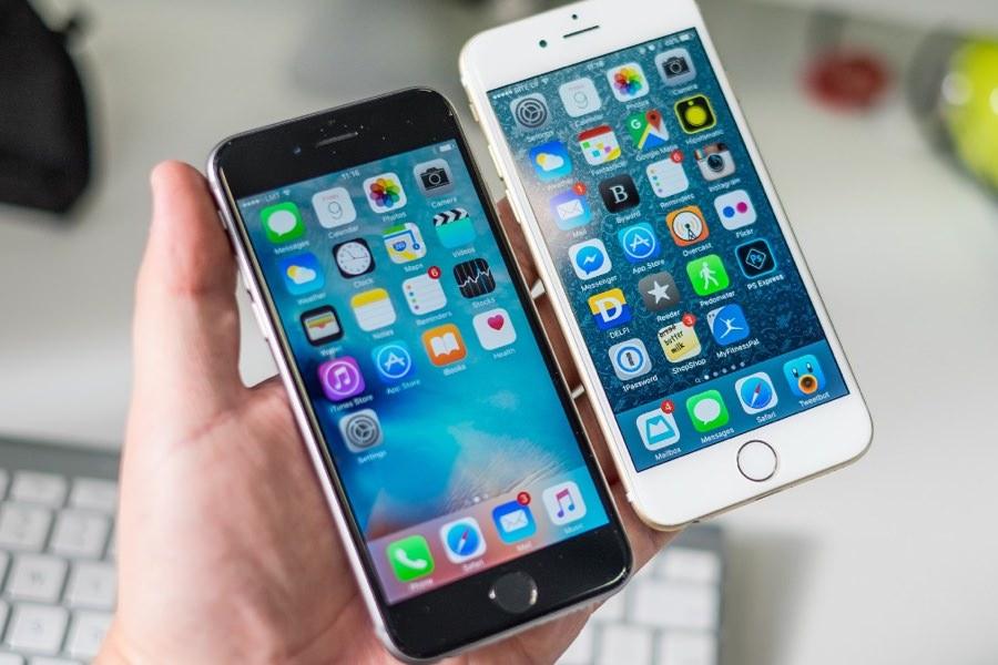 Не запускается Cydia после джейлбрейка iOS 9 — есть решение!