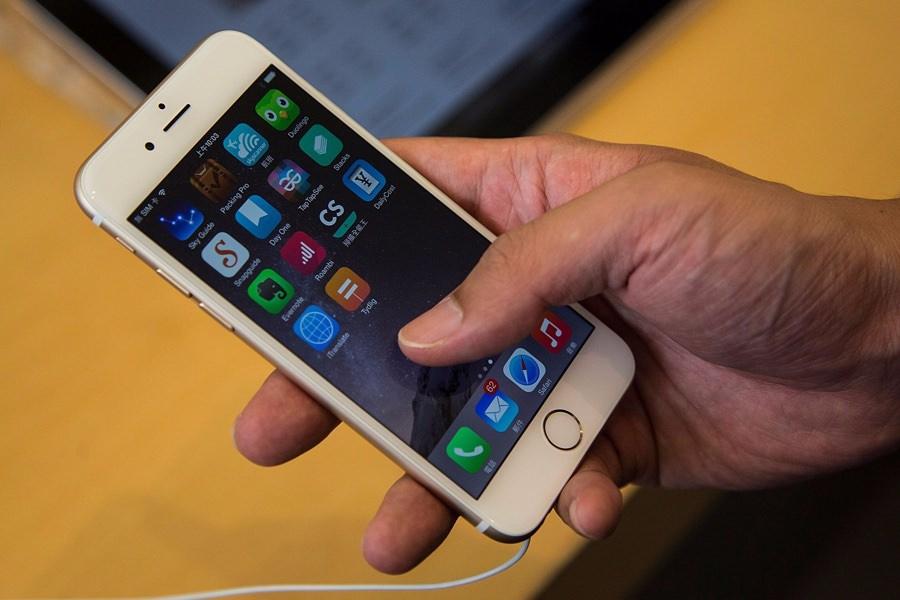 В iPhone 7 усовершенствуют заднюю камеру