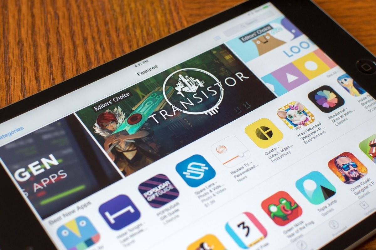 Магазин App Store будет закрыт для разработчиков с 22 по 29 декабря