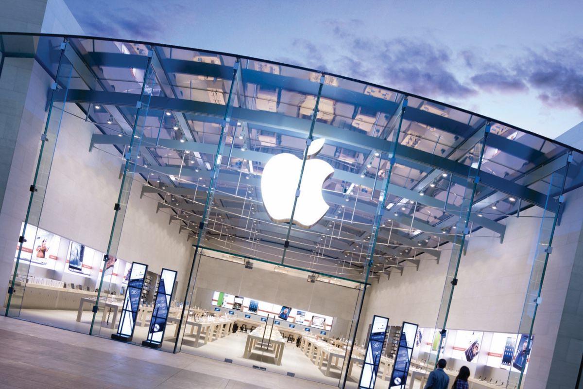 Продукция Apple перестанет быть популярной к 2020 году