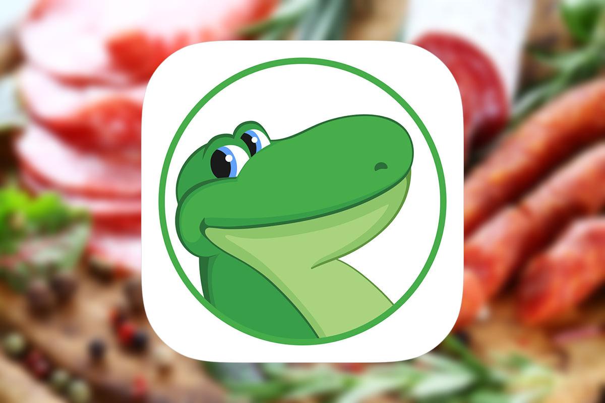 «Едадил» собирает акции продуктовых магазинов в одном месте на iPhone и iPod Touch